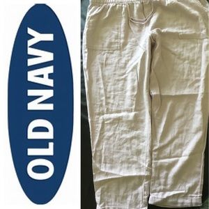 💝Old Navy Diva Jeans *(GUNS)💝